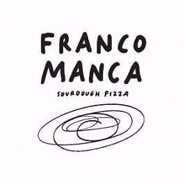 Franco Manca in Broadway Market is looking for a Kitchen Porter - KP Wanted - Joins Us!