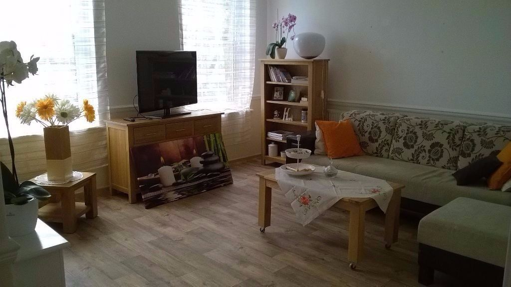 2 bed council Flat Exchange - Will Swap- to 2 or 3 bed council HOUSE with garden