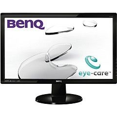 BenQ GL2250HM LED TN Panel 21.5 inch W Multimedia Monitor (1920 x 1080, DVI, HDMI, Speakers)