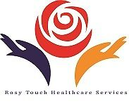 Healthcare Assistant / Urgent need/ 1 Year experience needed