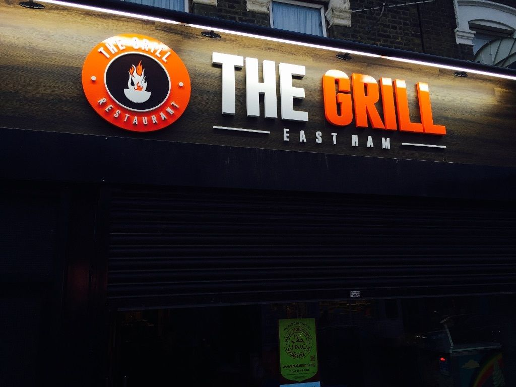 The Grill Restaurant is currently Looking for Kitchen Porter and Chefs