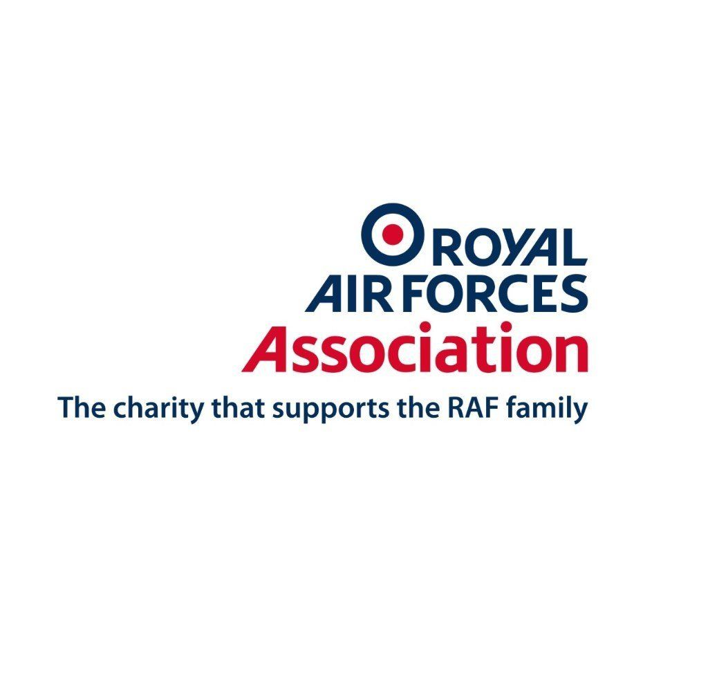 The Royal Air Forces Association - Caseworker - Fort William