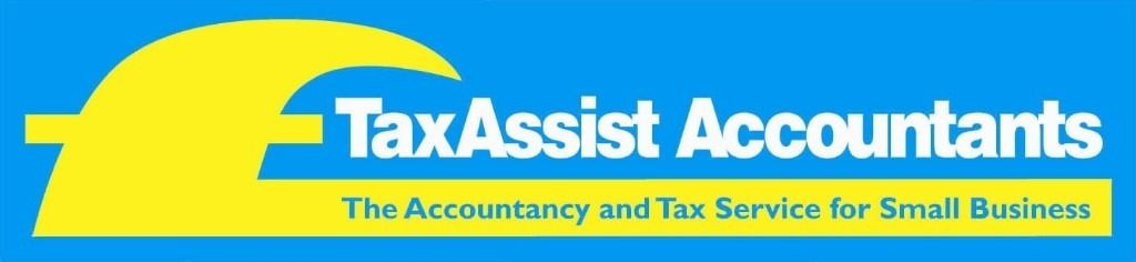 Administration Assistant at Accountancy Firm