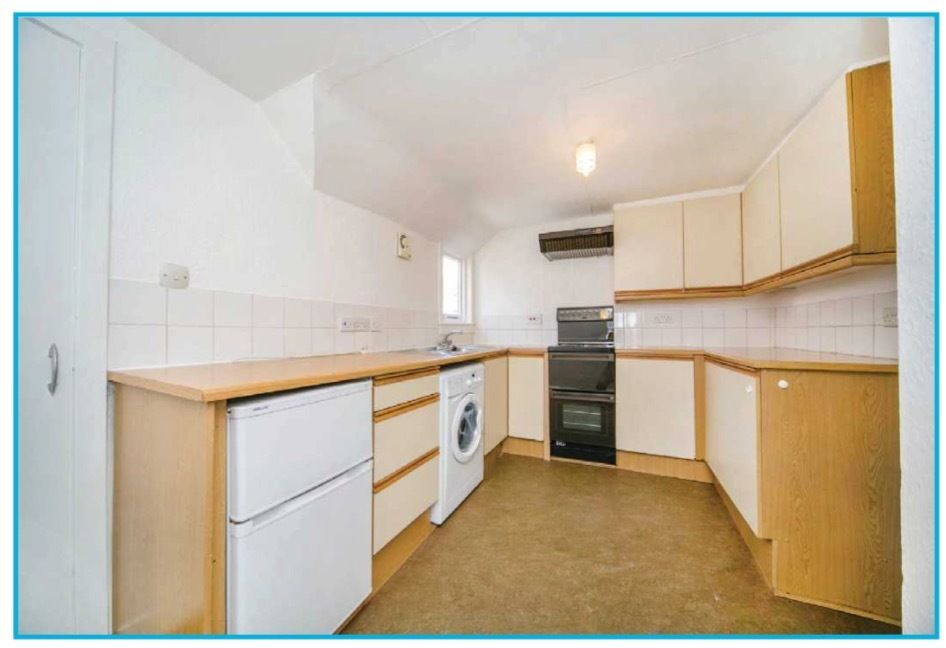 FULL KITCHEN FOR SALE - ALL UNITS AND APPLIANCES