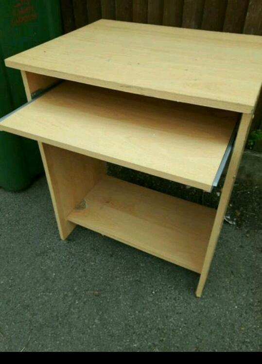 free small office desk