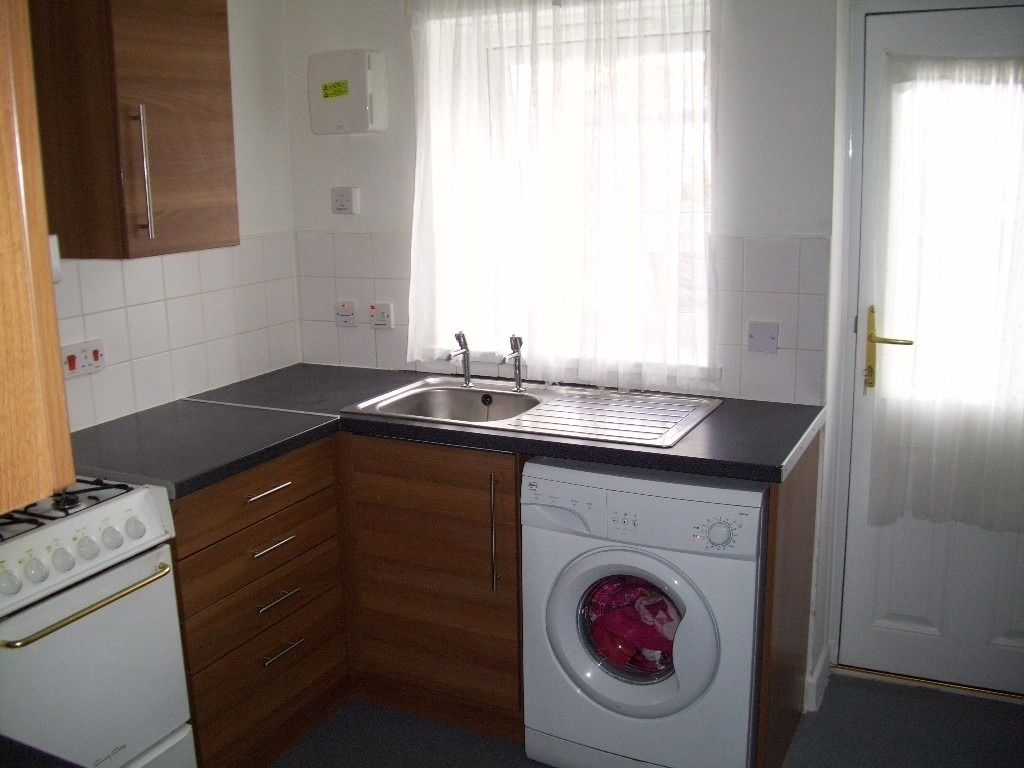 Mutual Exchange Cardiff to London Home Swap required