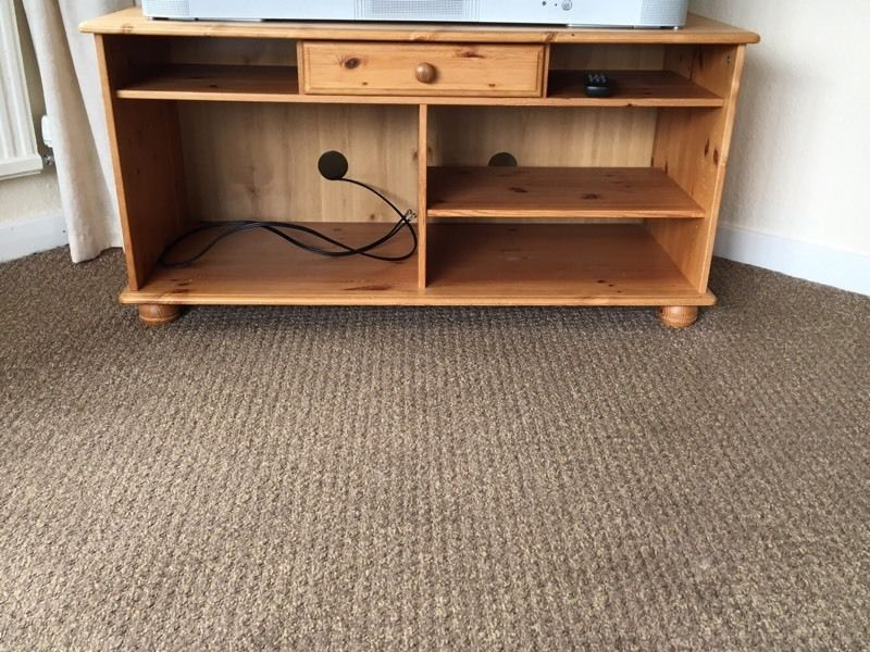 Tv cabinet/stand