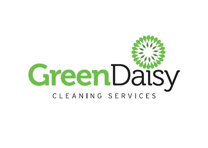 Cleaners required for Meopham and surrounding areas. Hours to suit you.