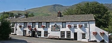 Horse & Farrier Threlekeld, Housekeeping Team Member Needed