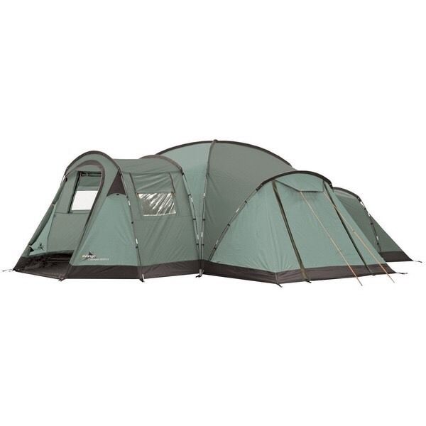 Colorado Vango 800dlx