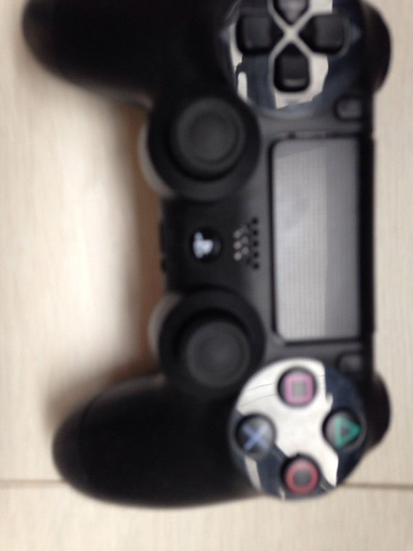 Ps4 controller!!!! Needed asap!!!