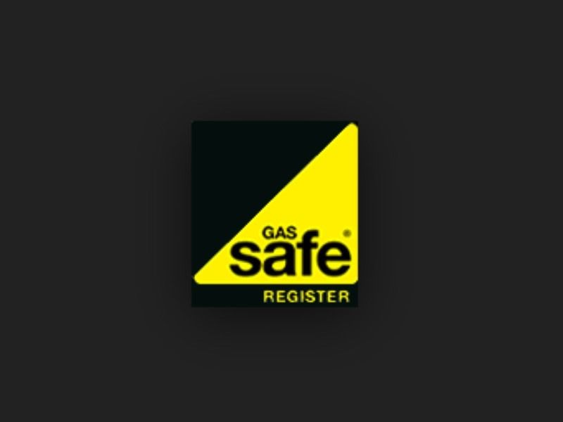 GAS SAFE HEATING ENGINEER /BOILERS/LANDLORD GAS SAFETY CERTIFICATES/COOKERS/FIRES