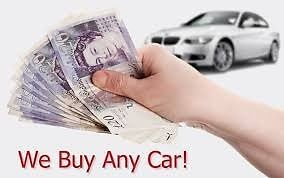 CARS VANS WANTED SELL YOUR CAR VANS CASH FOR CARS CASH FOR VANS NO MOT NON RUNNER DAMAGED DVLA'