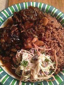 Yu better can cook-caribbean cooking classes