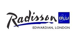 Full and Part time Room Attendants needed for Radisson Blu Edwardian Heathrow