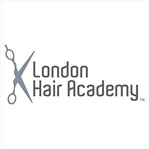 Barbering and Wet Shave Tutors Required for Private Academy!
