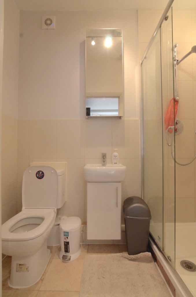 Outstanding ENSUITE in the heart of Fitzrovia, all bills included, University College London, zone1