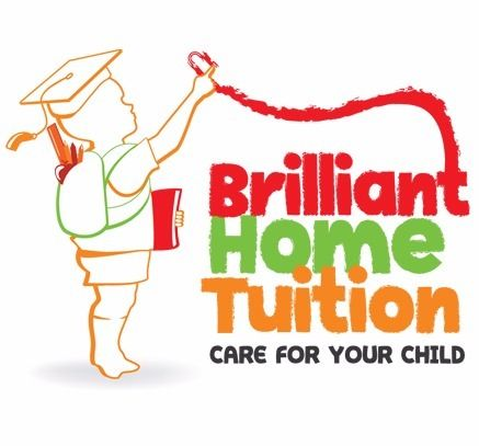 1-1 Home Tuition for KS1, KS2 & GCSE, East London