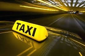 LONG DISTANCE TAXI HIRE / AIRPORT TRANSFERS / VIP PICK UP