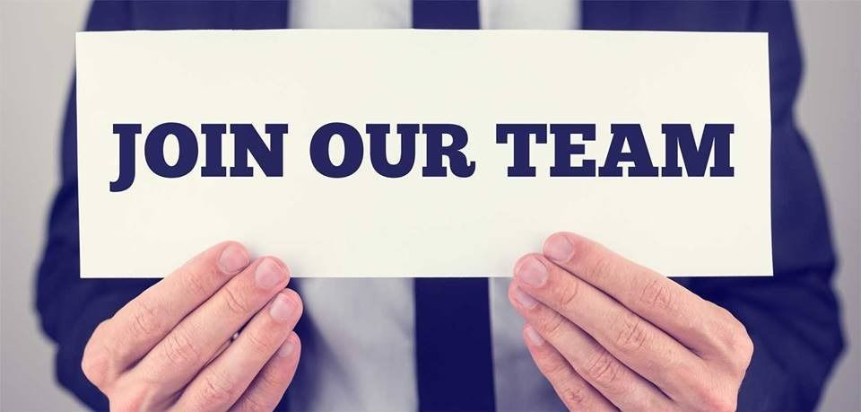 EXPERIENCED MANAGER REQUIRED | IMMEDIATE START AVAILABLE