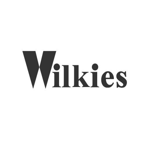 Store Manager WANTED, NEW Wilkies Department Store, Ballater