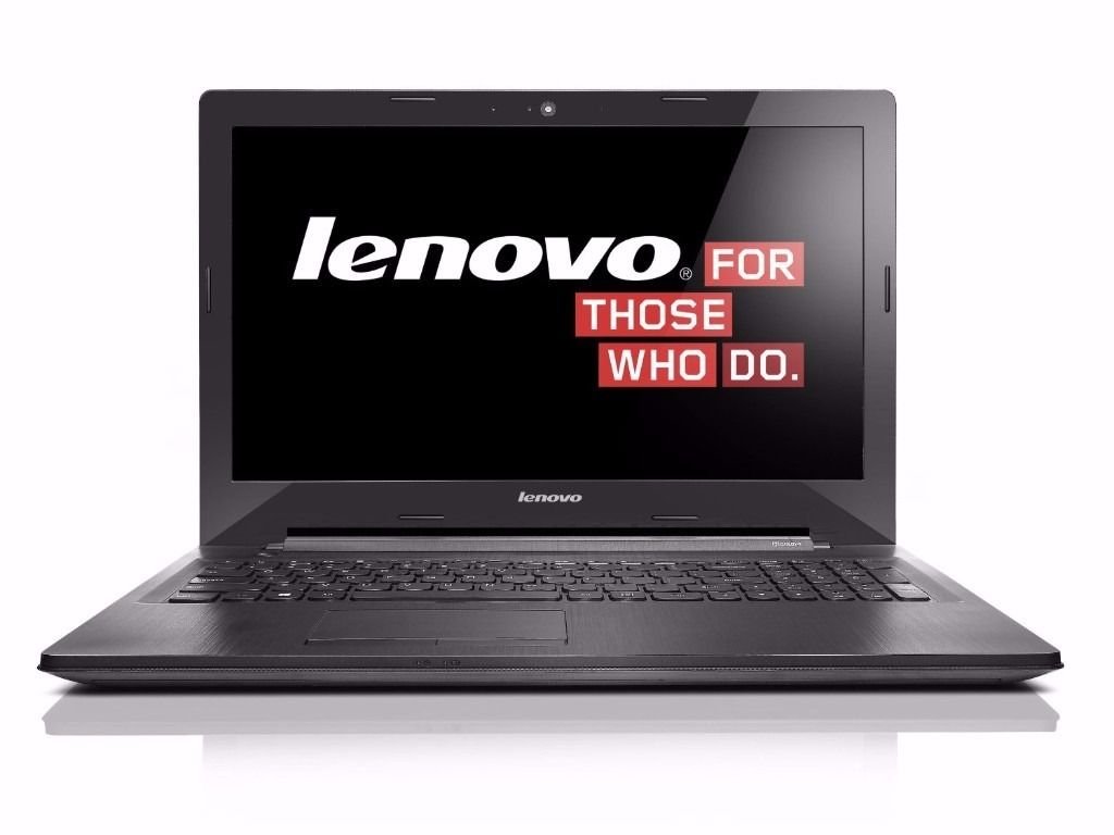 Lenovo G50/ INTEL 2.16 GHz/ 4 GB Ram/ 500 GB HDD/ HDMI / WEBCAM/ USB 3.0/ WIN 8 - FREE DELIVERY!!