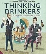 Thinking Drinkers - Brand New