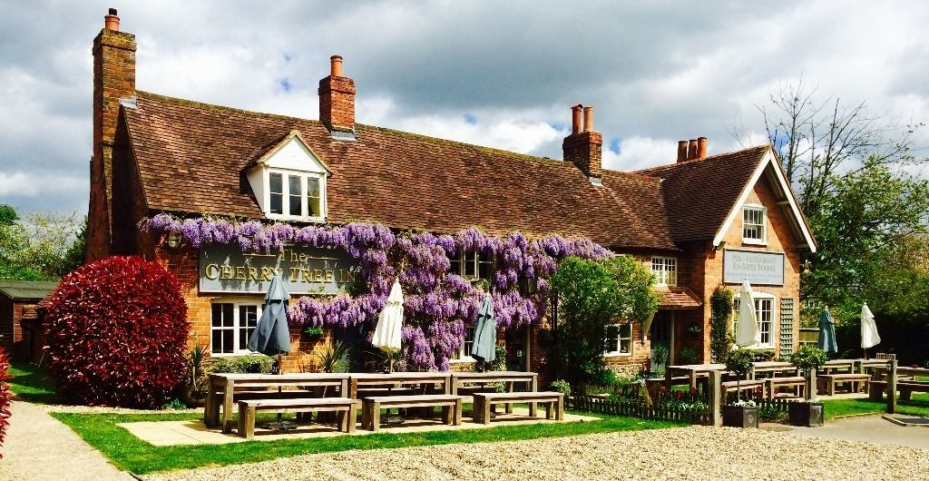 Assistant Manager near Henley on Thames South Oxfordshire