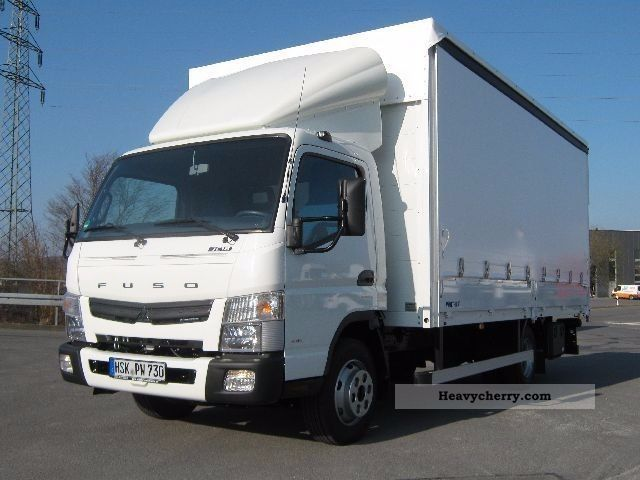 All Essex Short__Notice Removal Company Reliable Man and Luton Vans also 7.5 Tonne Lorries