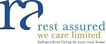Male\Female live-in carer needed urgently