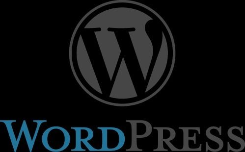 Free wordpress for beginners workshop
