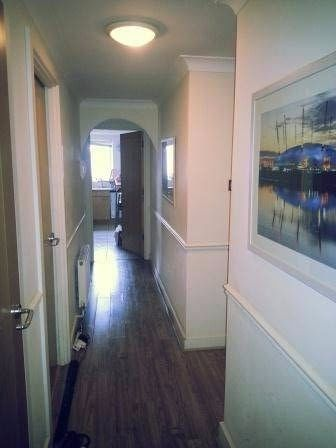 AMAZING MODERN ROOM ON THE RIVER! UNBELIAVABLE PRICE ! ALL BILLS IN!