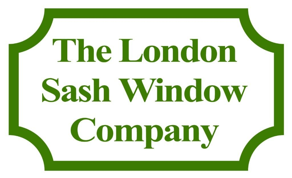 The London Sash Window Co - Part Time Workshop Assistant