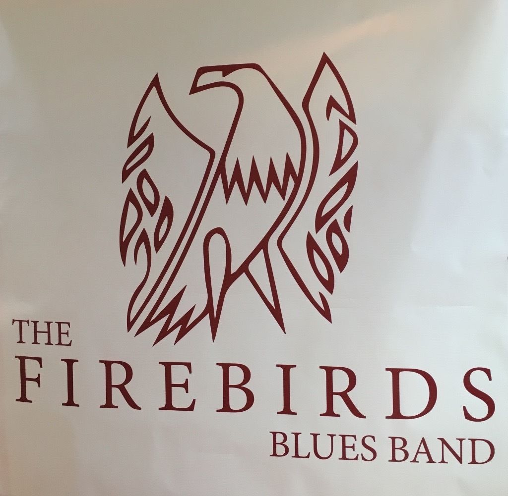 Blues Band Wanted/Offered