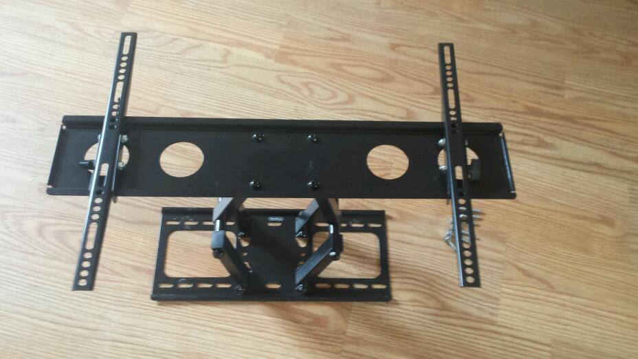 "Tv bracket 32"" to 55"""