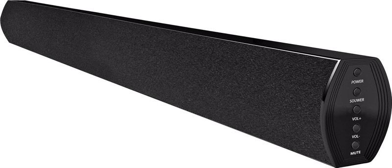 Bush sound bar B-6609