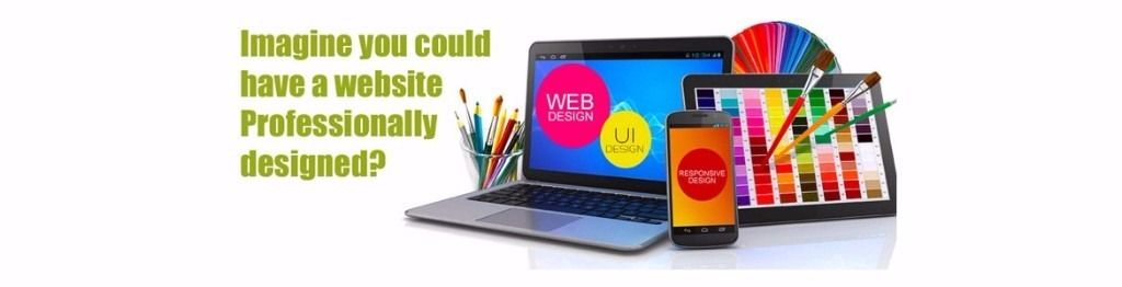 FREE web Design Manchester - Get New customers from Google - SEO