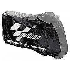 Moto GP Rain Cover Medium