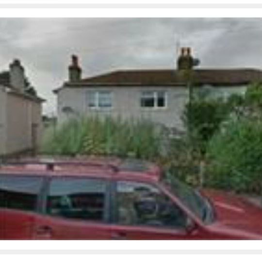 3/4 bed semi need sussex