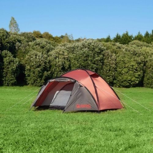 BERG Pop up outdoor tent