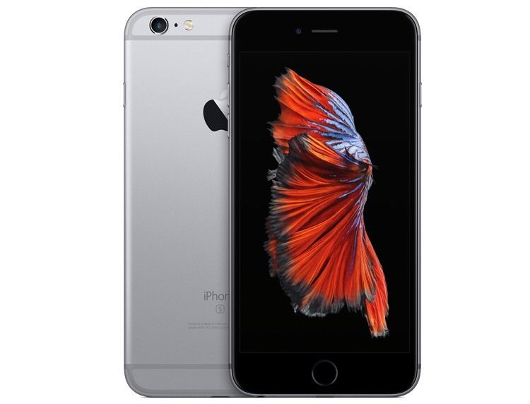 6s unlocked perfect condition warranty 2017