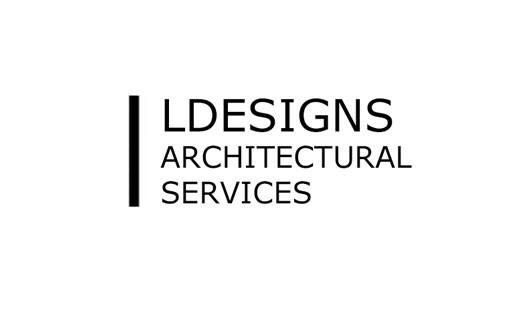 LDESIGNS - ARCHITECT