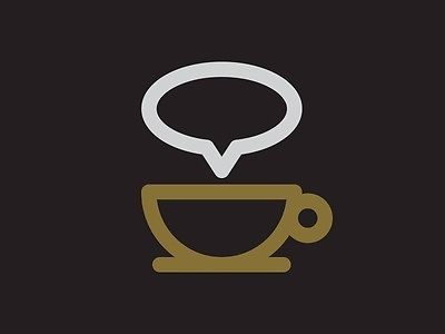 My Native English for your Native Spanish | CELTA Trained | Let's Have a Coffee