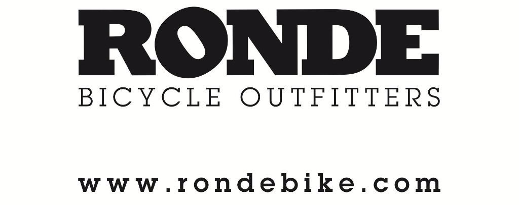 Ronde Bicycle Outfitters