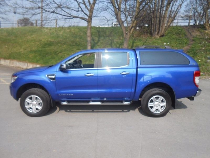 Wanted ford ranger Mitsubishi l200 Toyota Hilux Nissan navara top cash prices