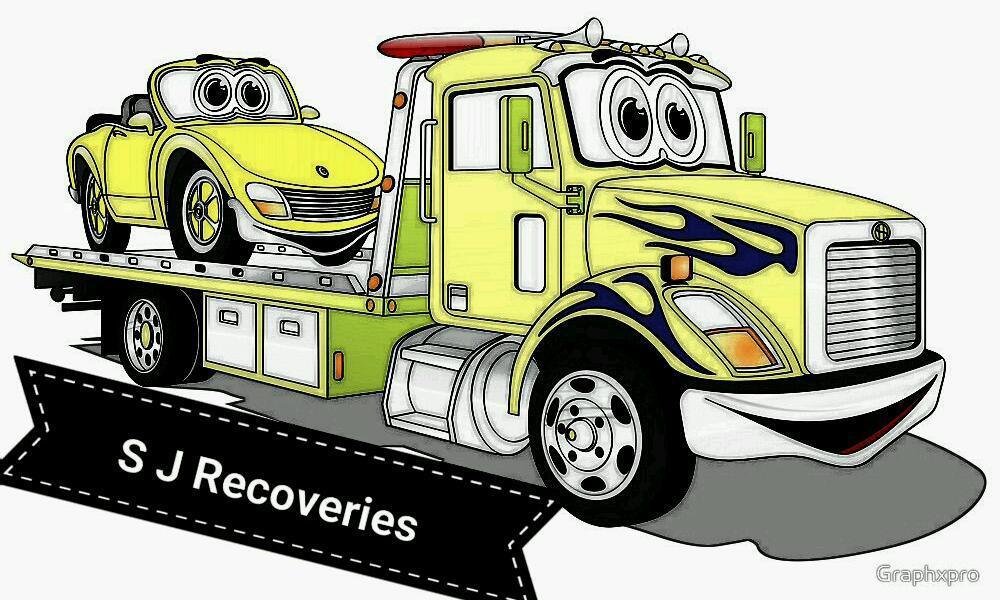 Recovery services and all Car Breakdown from 30