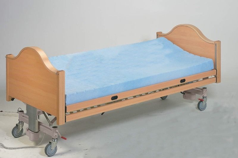 Princess 5000 Lateral Turning Medical hospital Bed