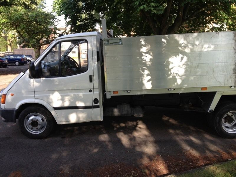 Coventrys cheapest rubbish/waste removal service