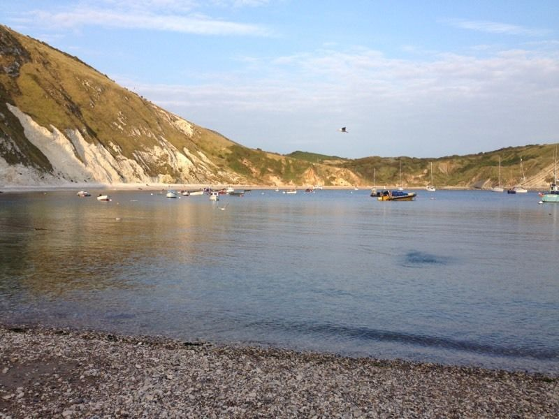 Last minute holiday for sale in Dorset. This Fri 19th August