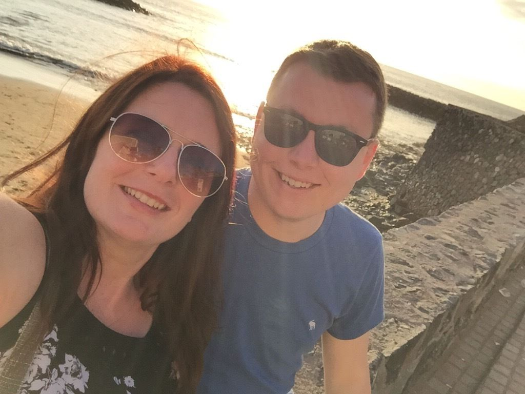 Professional couple looking for house to rent in Folkestone/Cheriton/Capel